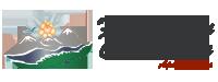 Apartamentos Flor de Neu Logo